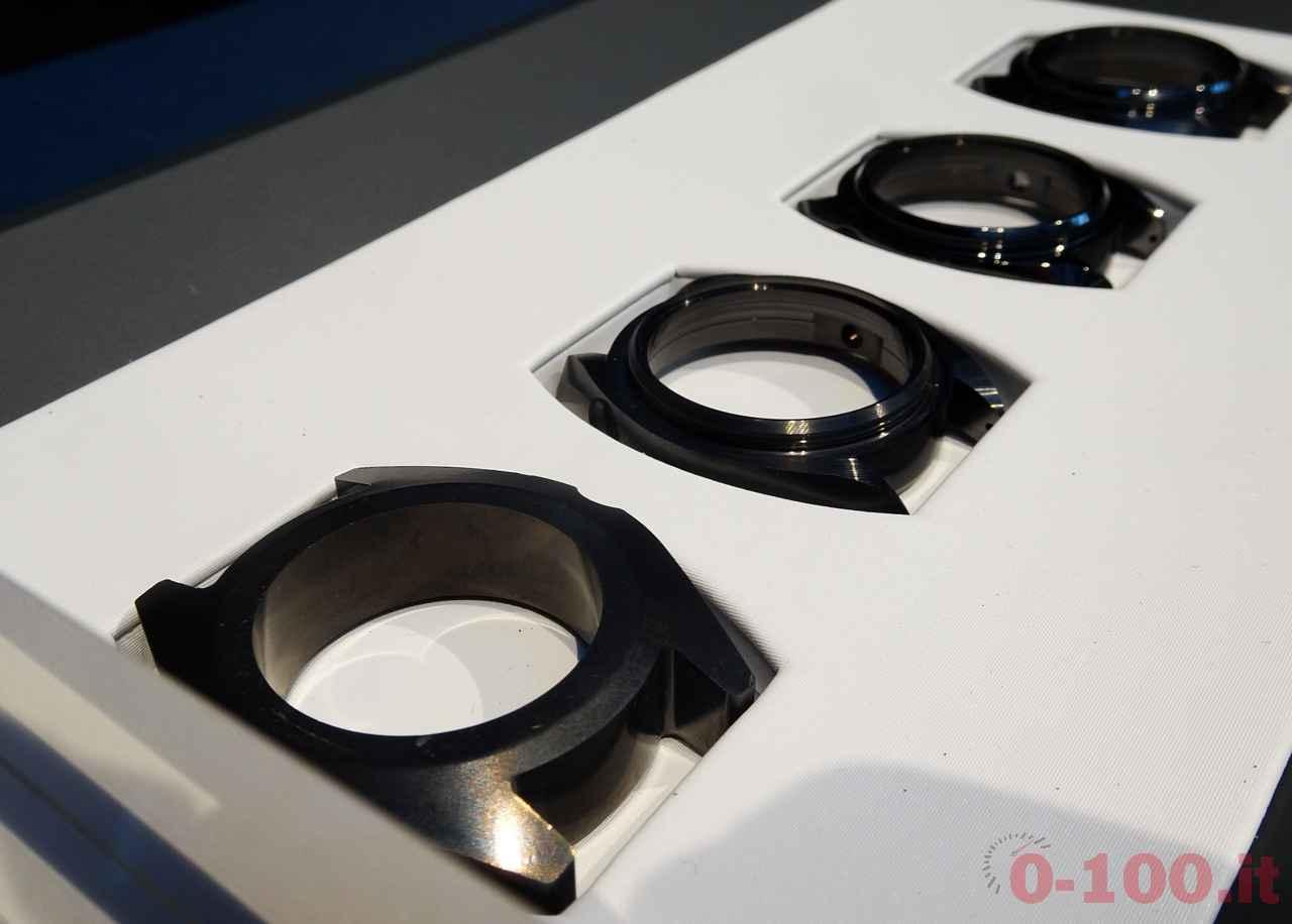la-nuova-collezione-omega-seamaster-planet-ocean-deep-black-prezzo-price_0-10018