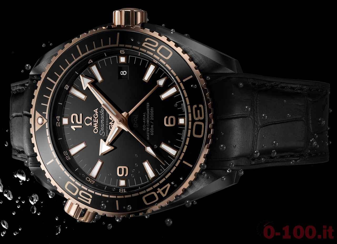 la-nuova-collezione-omega-seamaster-planet-ocean-deep-black-prezzo-price_0-1002