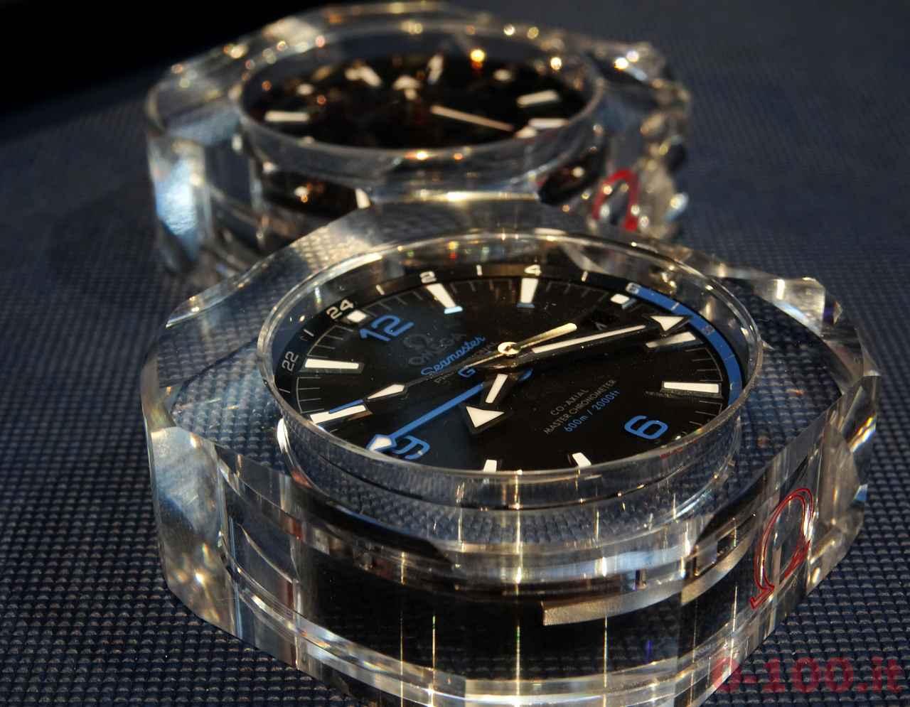 la-nuova-collezione-omega-seamaster-planet-ocean-deep-black-prezzo-price_0-10021