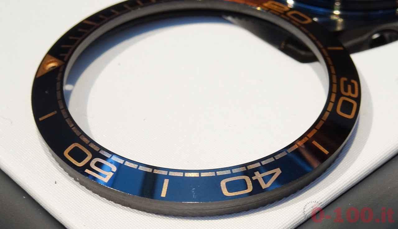 la-nuova-collezione-omega-seamaster-planet-ocean-deep-black-prezzo-price_0-10022