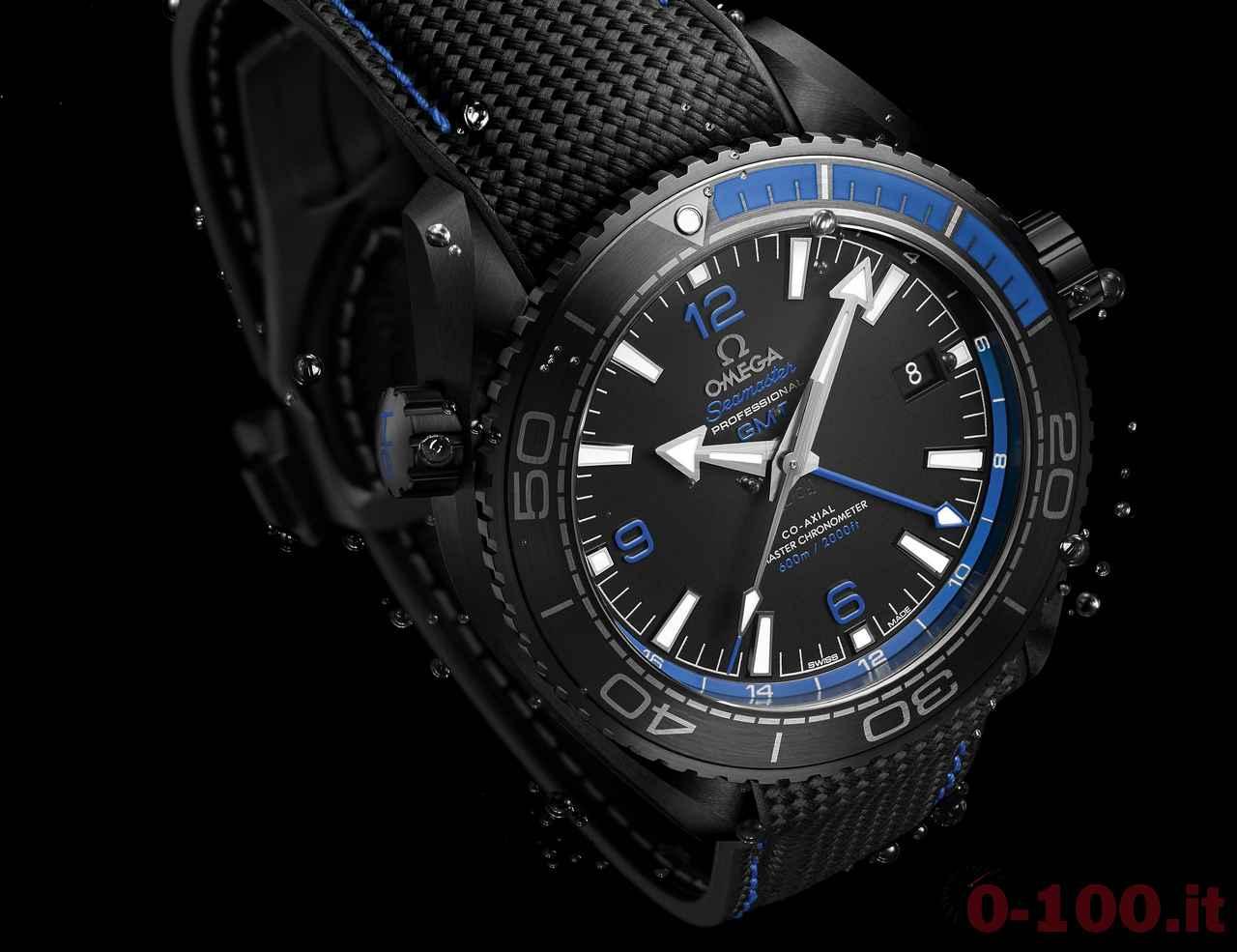 la-nuova-collezione-omega-seamaster-planet-ocean-deep-black-prezzo-price_0-1003