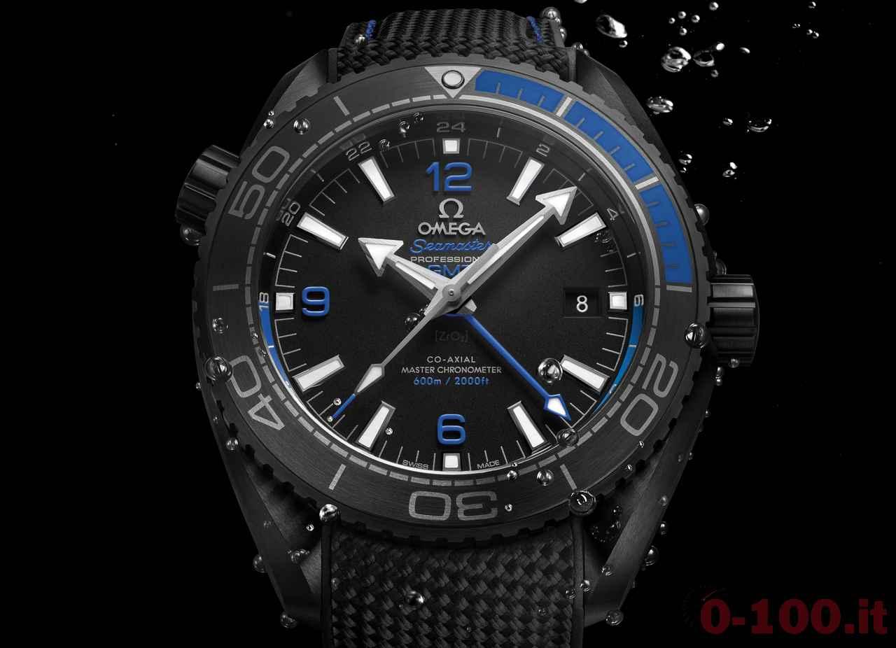 la-nuova-collezione-omega-seamaster-planet-ocean-deep-black-prezzo-price_0-1004