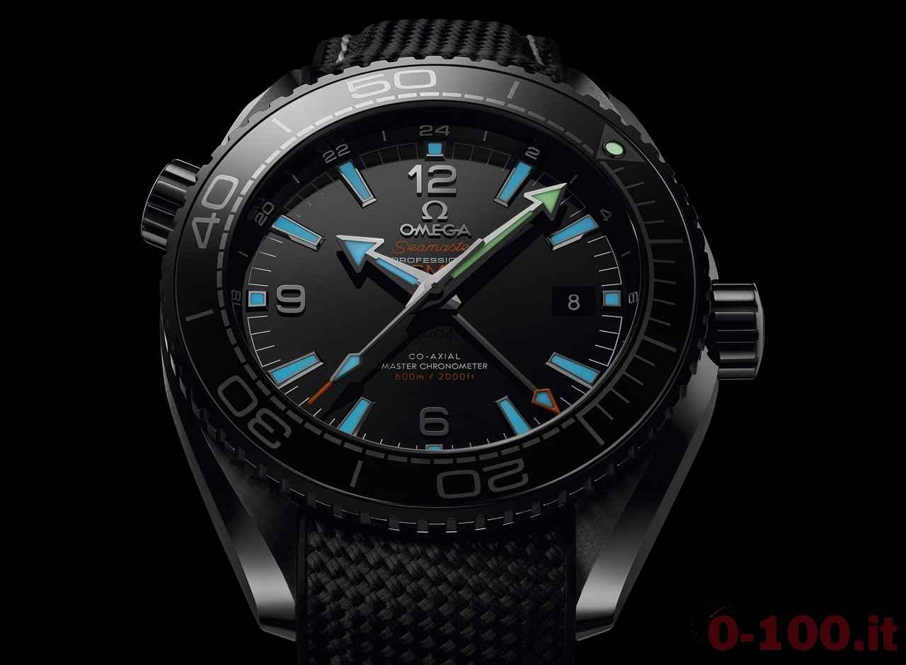 la-nuova-collezione-omega-seamaster-planet-ocean-deep-black-prezzo-price_0-1005