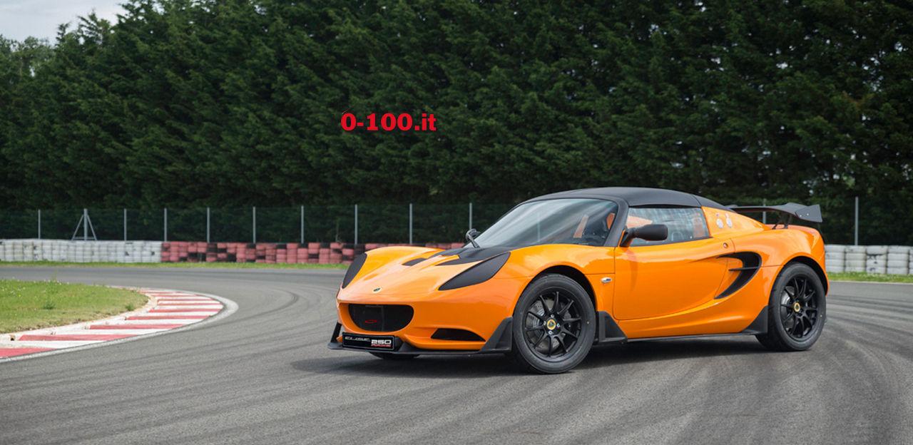 lotus-elise-race-250-cup-0-100_2
