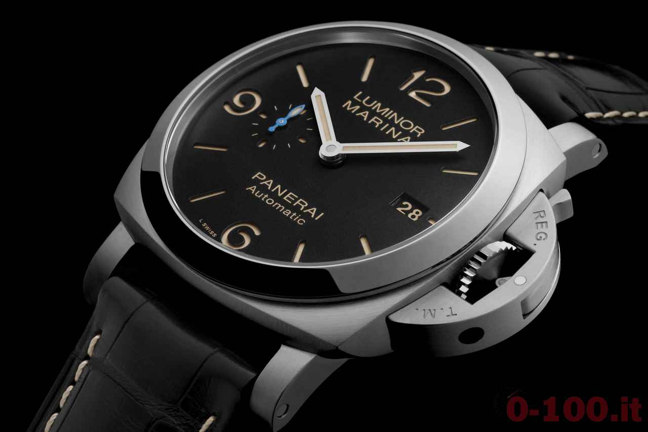 officine-panerai-luminor-marina-1950-3-days-automatic-44mm-pam01312-prezzo-price _0-1001