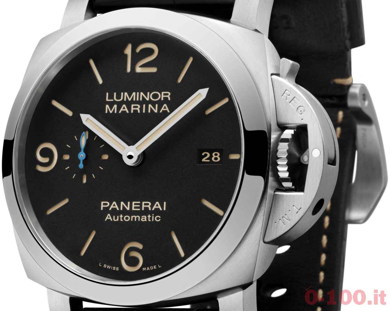 officine-panerai-luminor-marina-1950-3-days-automatic-44mm-pam01312-prezzo-price _0-1002