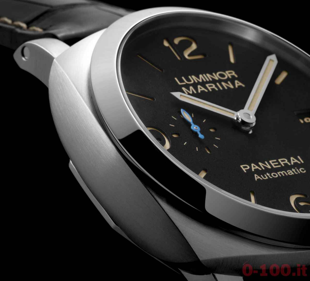 officine-panerai-luminor-marina-1950-3-days-automatic-44mm-pam01312-prezzo-price _0-1003
