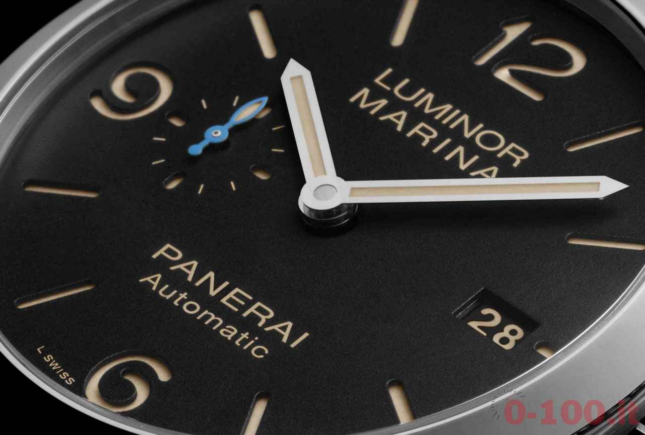 officine-panerai-luminor-marina-1950-3-days-automatic-44mm-pam01312-prezzo-price _0-1004