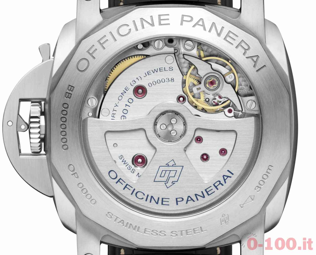 officine-panerai-luminor-marina-1950-3-days-automatic-44mm-pam01312-prezzo-price _0-1005