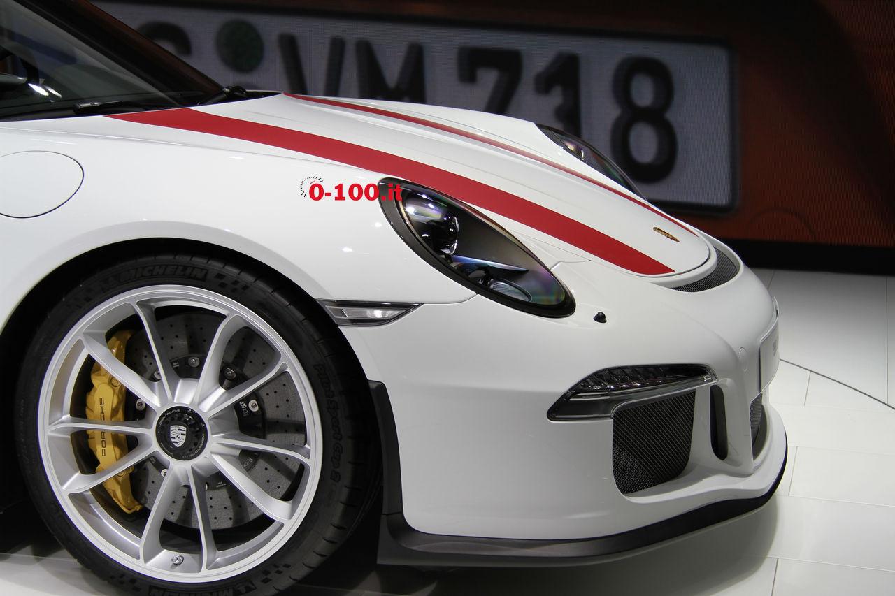 porsche-911-991-r-prezzo-price-rates-quotazioni-0-100_2016_1