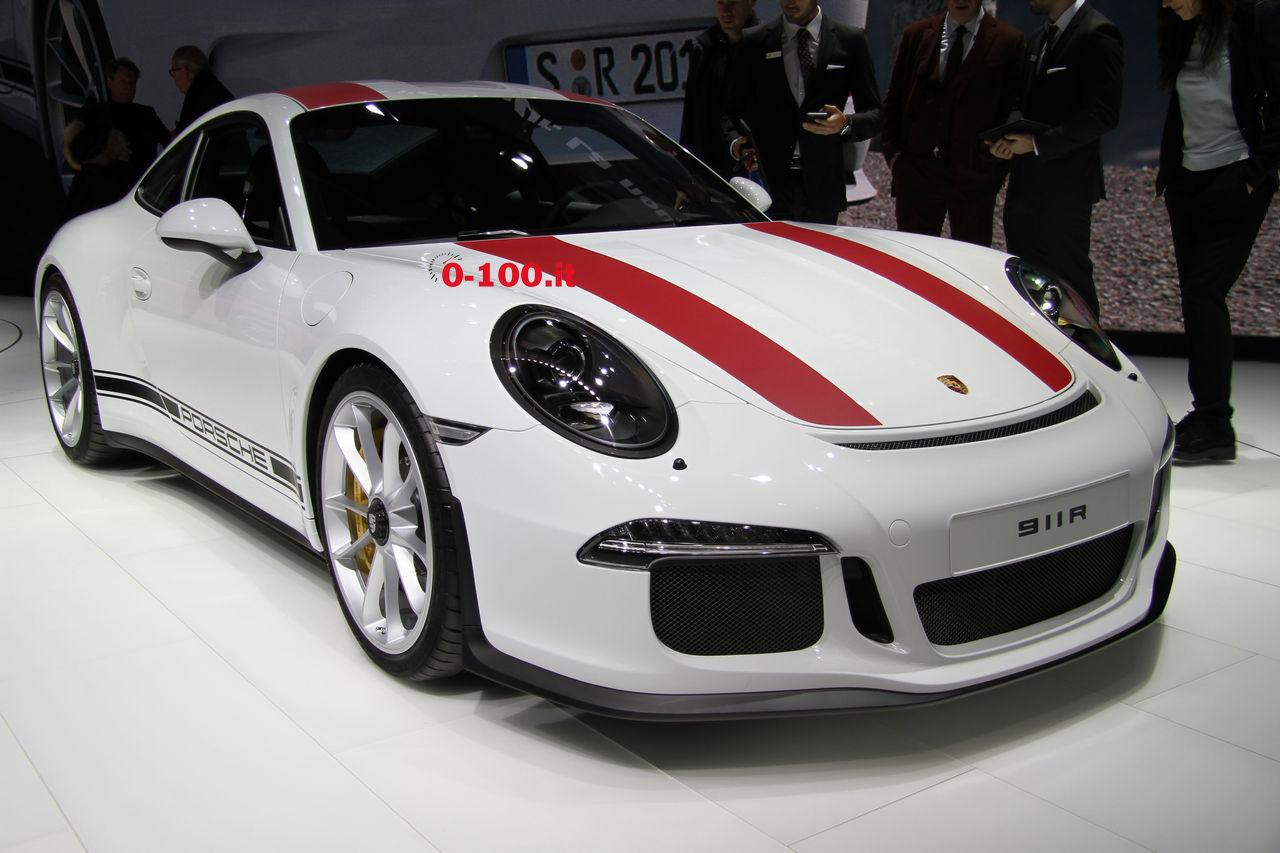 porsche-911-991-r-prezzo-price-rates-quotazioni-0-100_2016_13