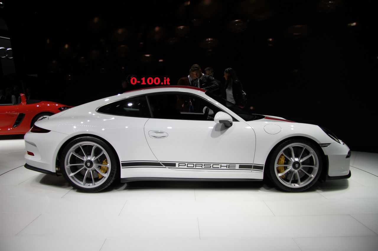 porsche-911-991-r-prezzo-price-rates-quotazioni-0-100_2016_14
