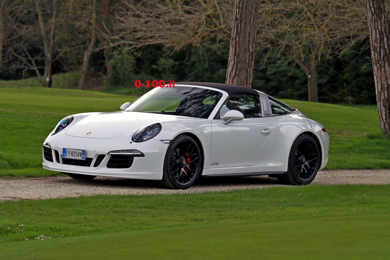 porsche-911-991-targa-4-GTS-mk1-test-impression_quotazione-0-100_1