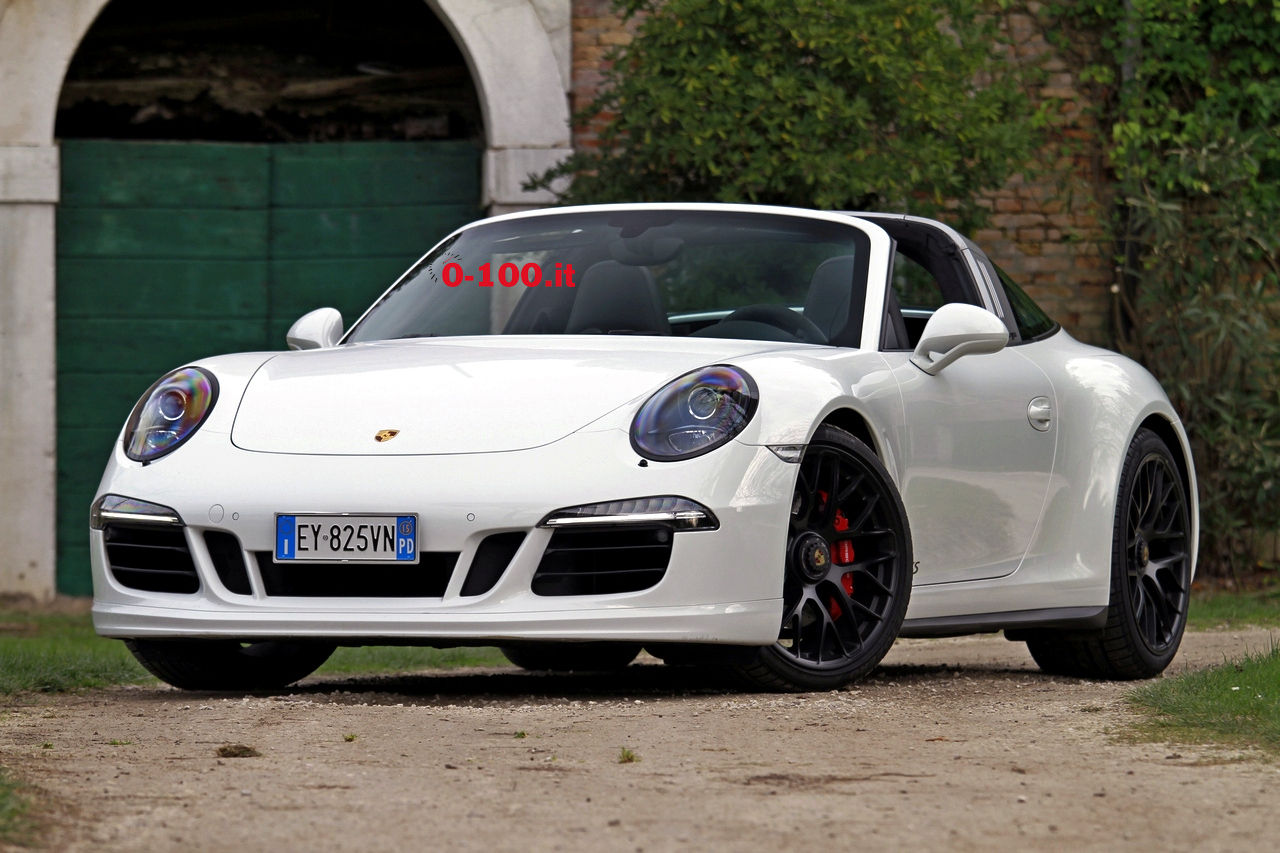 porsche-911-991-targa-4-GTS-mk1-test-impression_quotazione-0-100_10