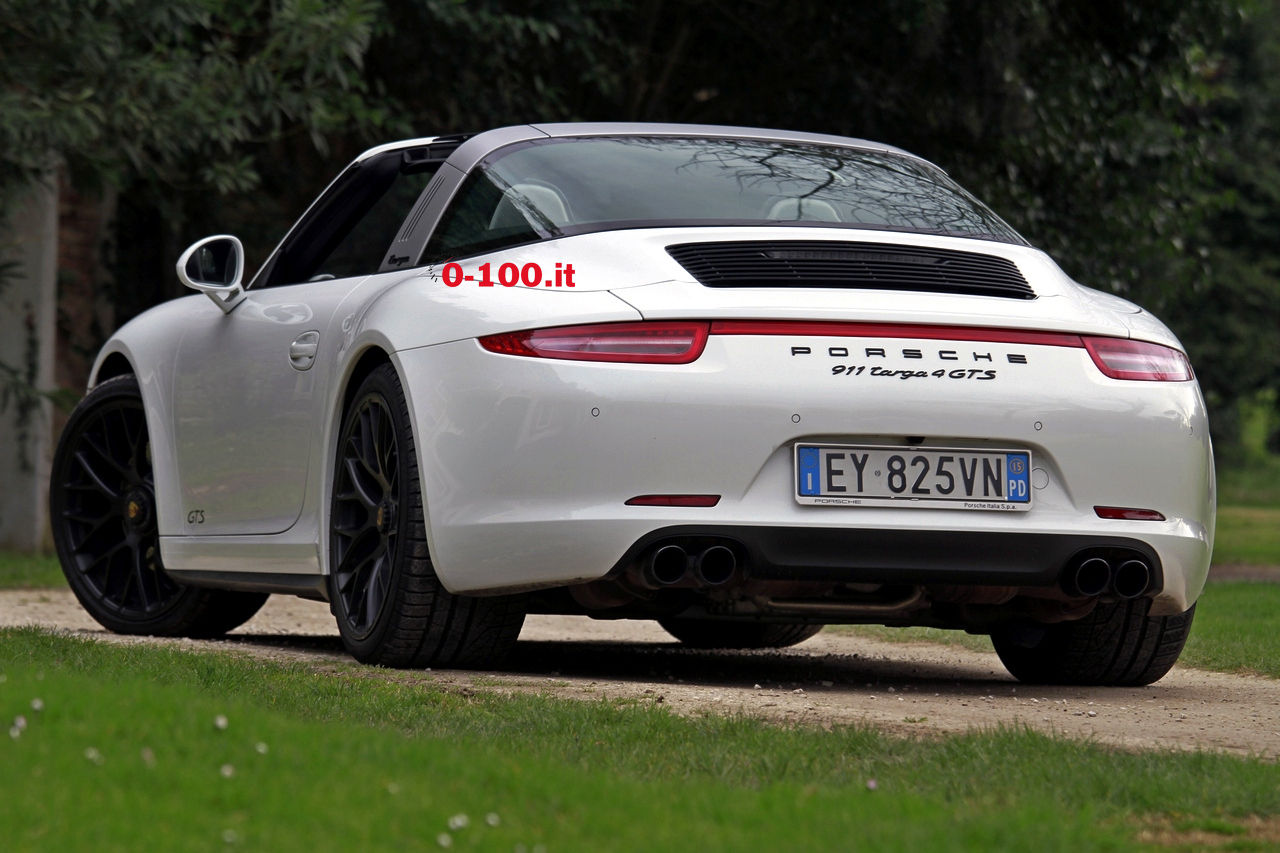 porsche-911-991-targa-4-GTS-mk1-test-impression_quotazione-0-100_11