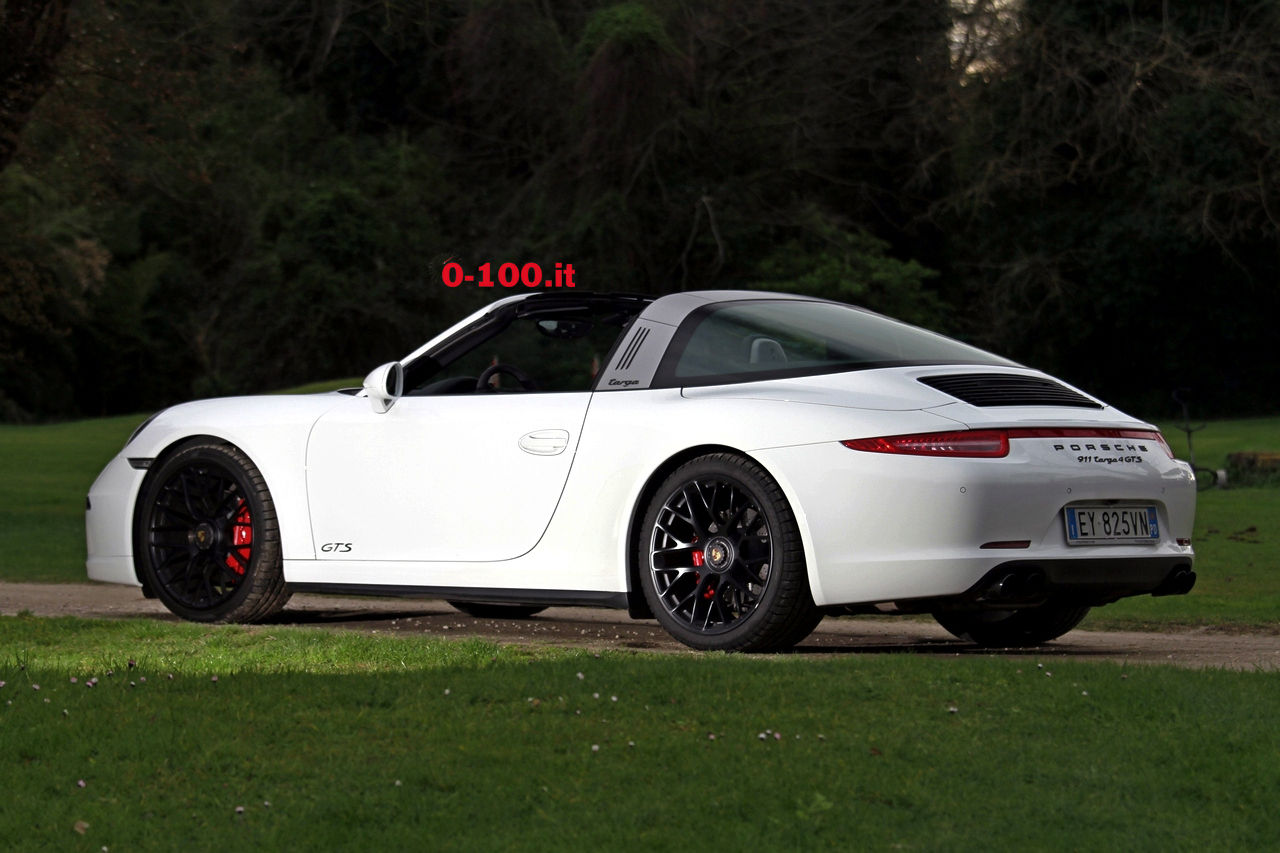 porsche-911-991-targa-4-GTS-mk1-test-impression_quotazione-0-100_12