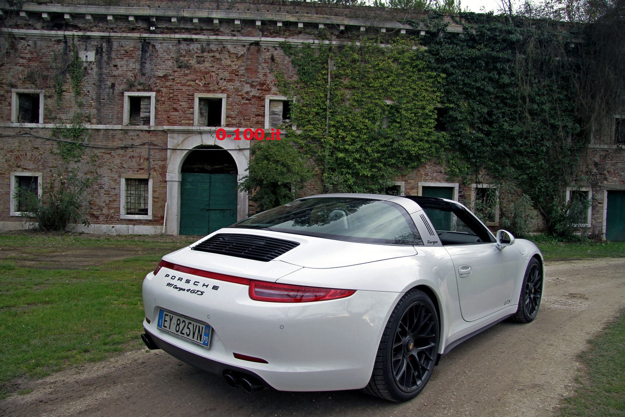 porsche-911-991-targa-4-GTS-mk1-test-impression_quotazione-0-100_13