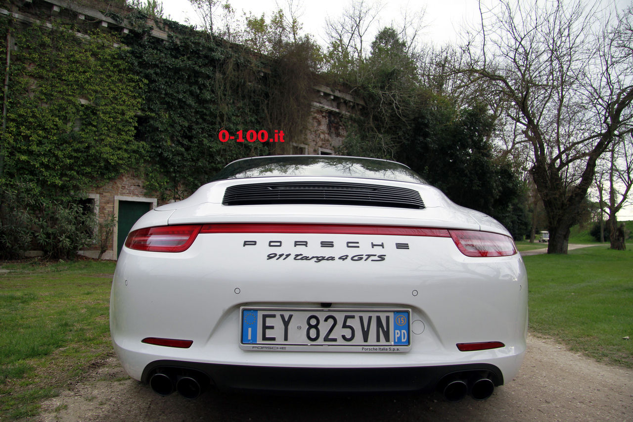 porsche-911-991-targa-4-GTS-mk1-test-impression_quotazione-0-100_18
