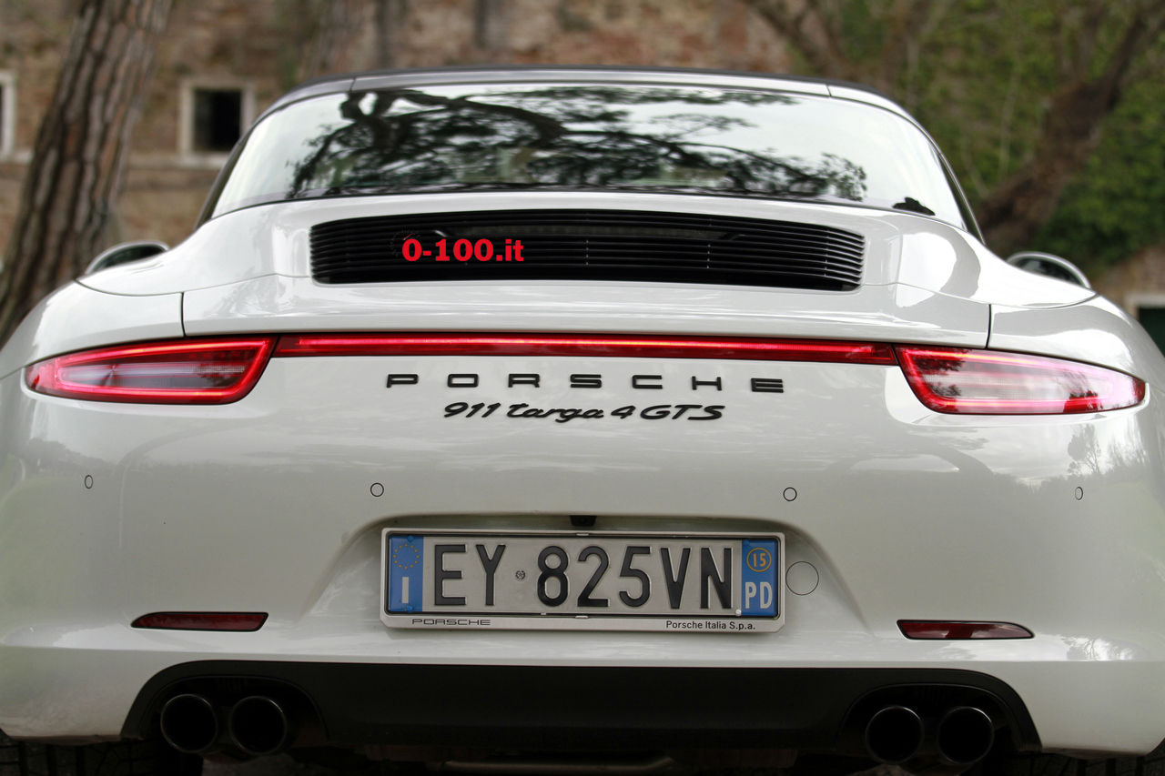 porsche-911-991-targa-4-GTS-mk1-test-impression_quotazione-0-100_19