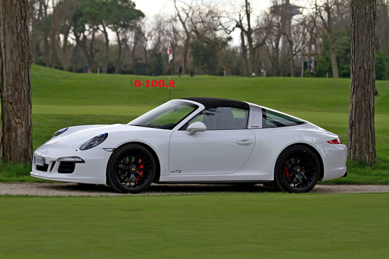 porsche-911-991-targa-4-GTS-mk1-test-impression_quotazione-0-100_2