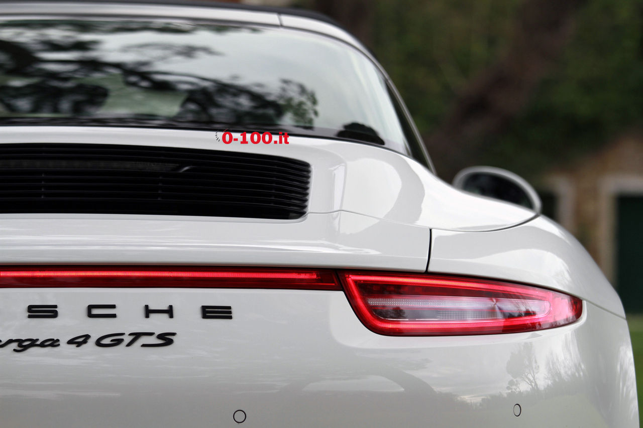 porsche-911-991-targa-4-GTS-mk1-test-impression_quotazione-0-100_20