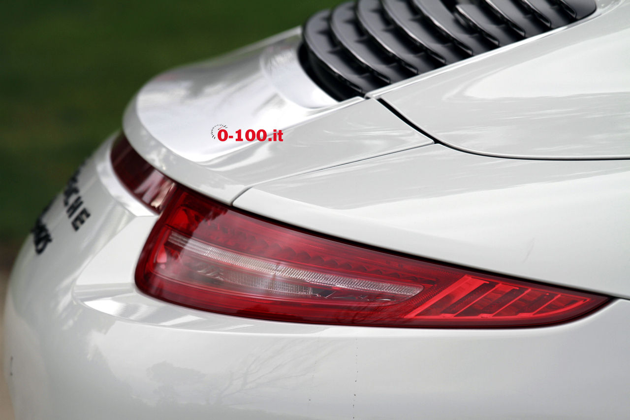 porsche-911-991-targa-4-GTS-mk1-test-impression_quotazione-0-100_24