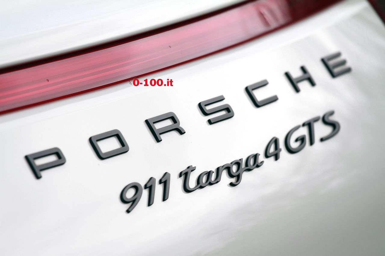 porsche-911-991-targa-4-GTS-mk1-test-impression_quotazione-0-100_25