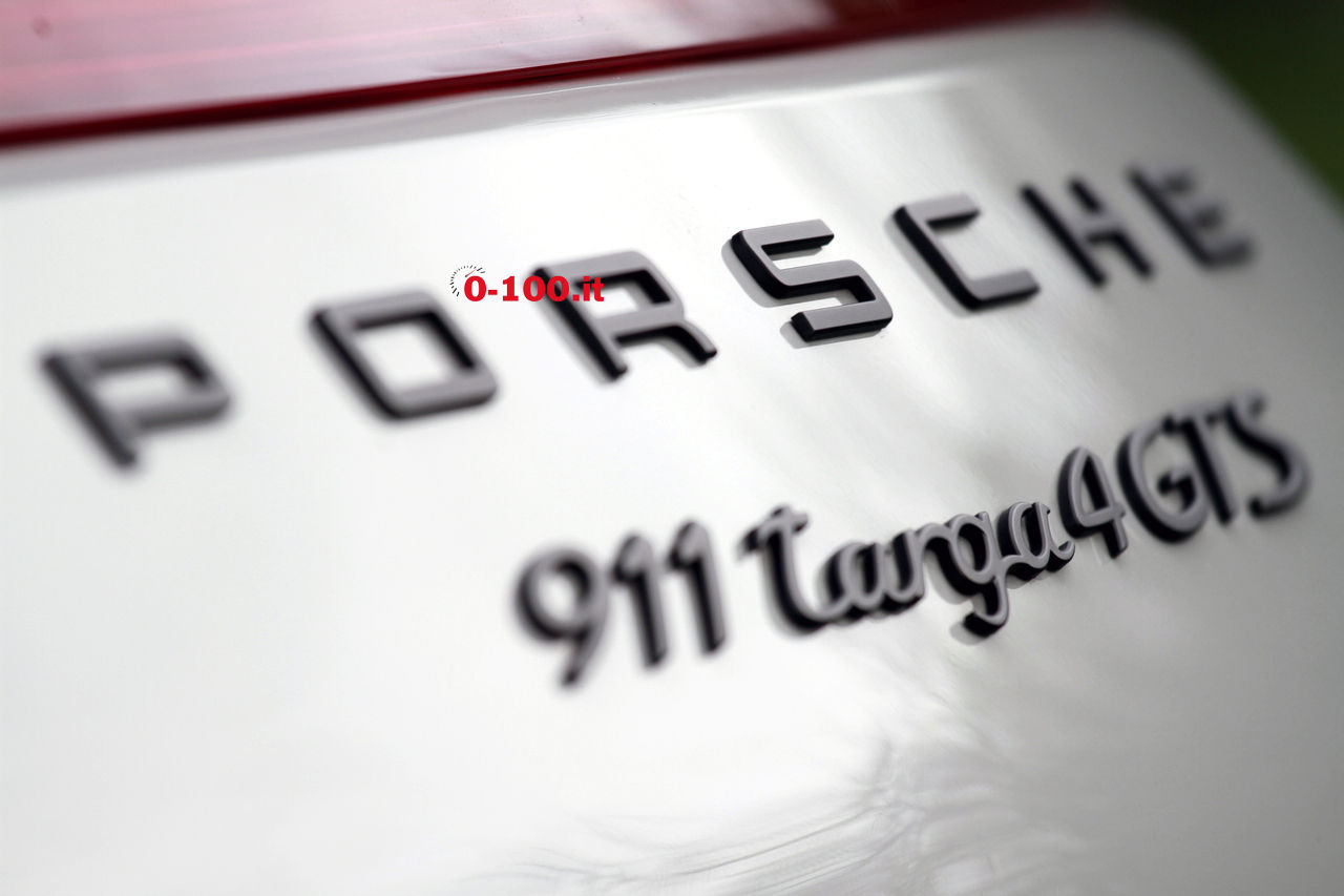 porsche-911-991-targa-4-GTS-mk1-test-impression_quotazione-0-100_26