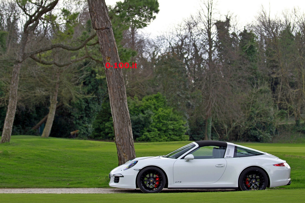 porsche-911-991-targa-4-GTS-mk1-test-impression_quotazione-0-100_3