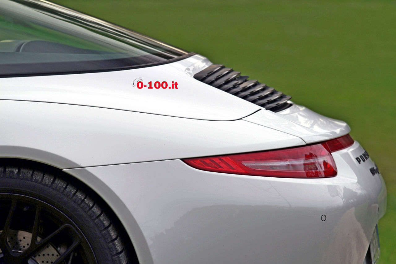 porsche-911-991-targa-4-GTS-mk1-test-impression_quotazione-0-100_30
