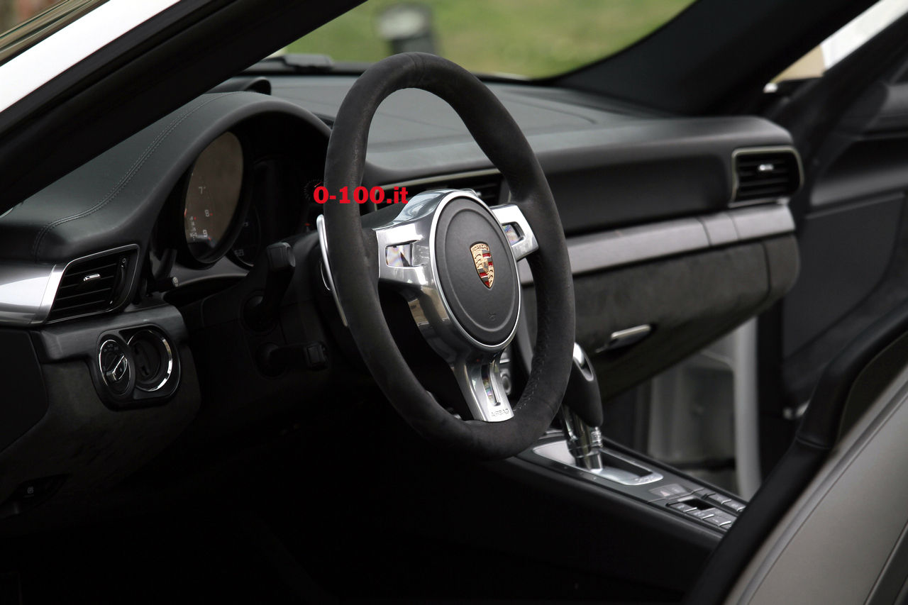 porsche-911-991-targa-4-GTS-mk1-test-impression_quotazione-0-100_39