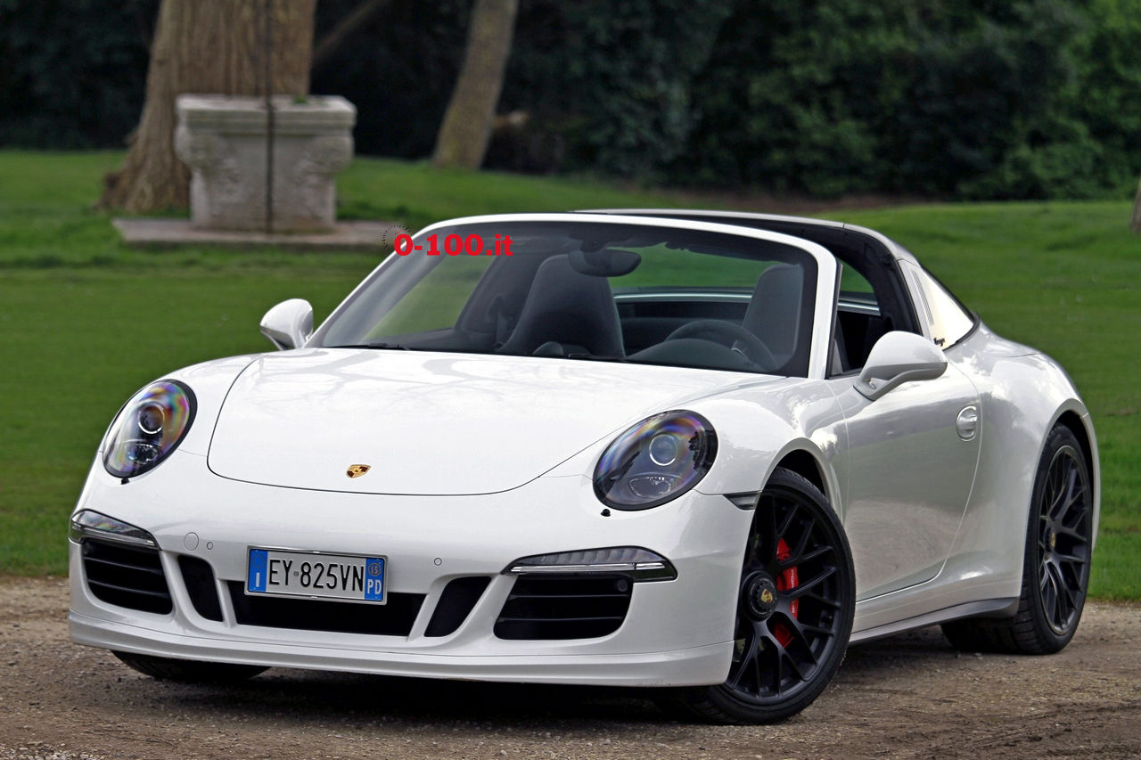 porsche-911-991-targa-4-GTS-mk1-test-impression_quotazione-0-100_6