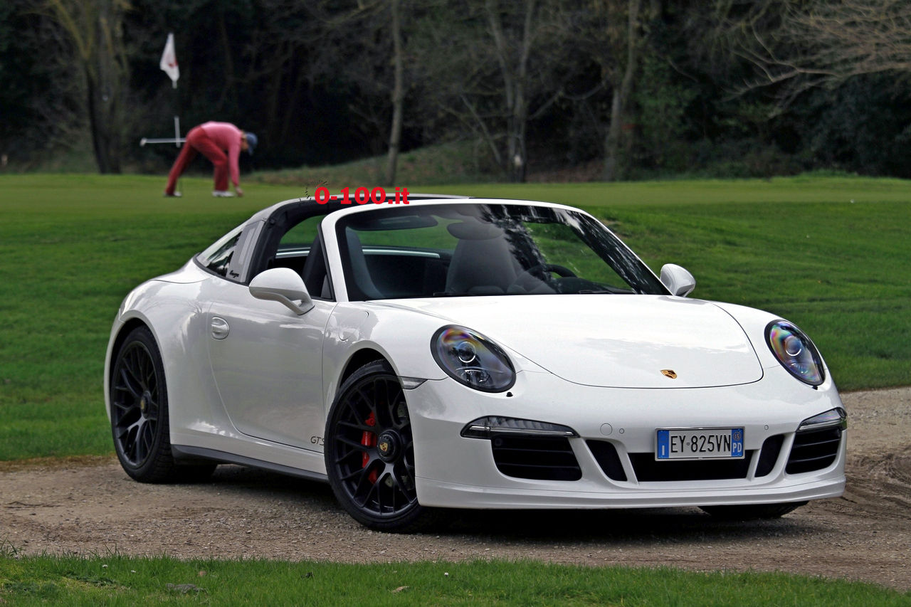 porsche-911-991-targa-4-GTS-mk1-test-impression_quotazione-0-100_7