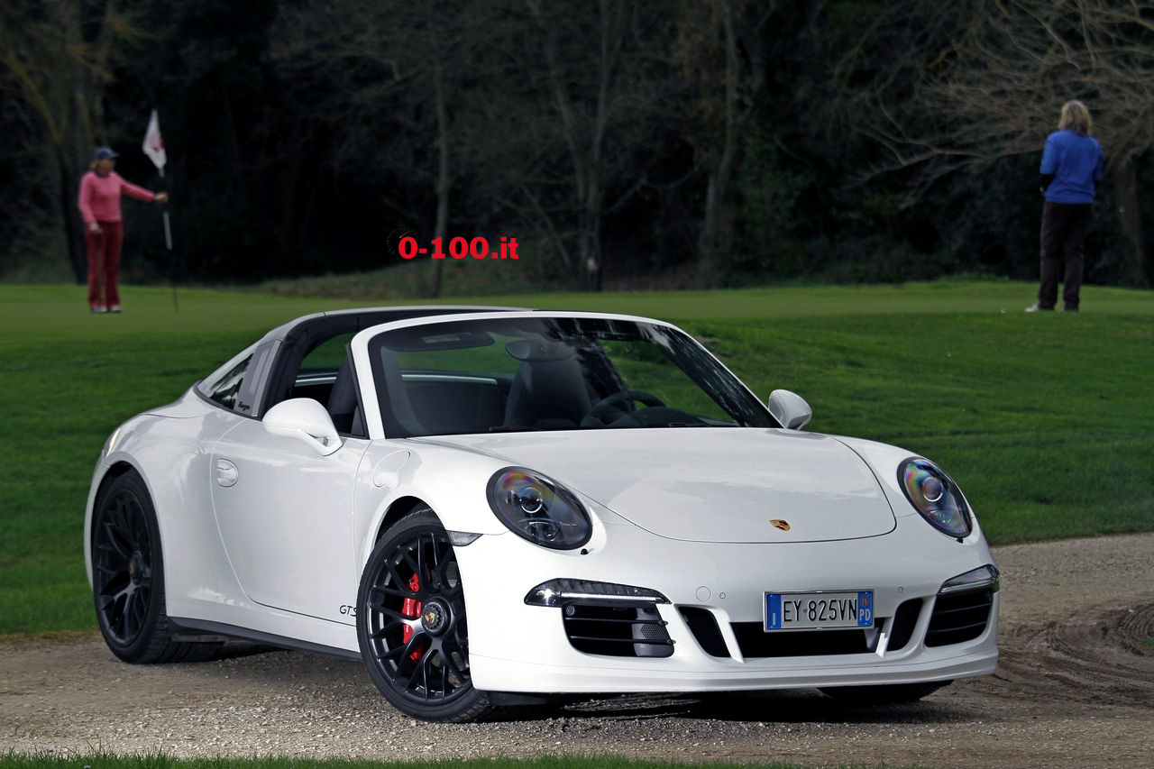 porsche-911-991-targa-4-GTS-mk1-test-impression_quotazione-0-100_8