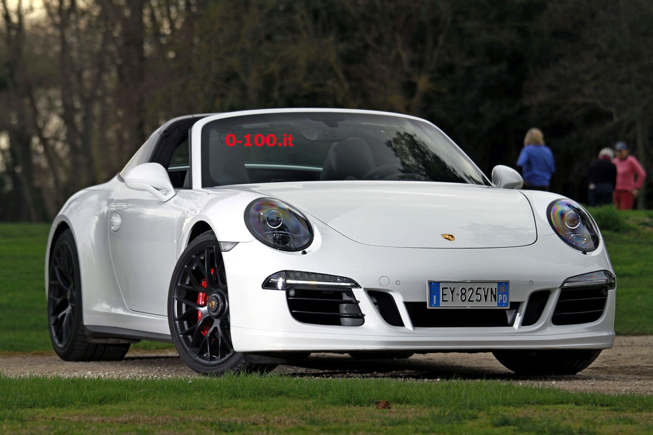 porsche-911-991-targa-4-GTS-mk1-test-impression_quotazione-0-100_9