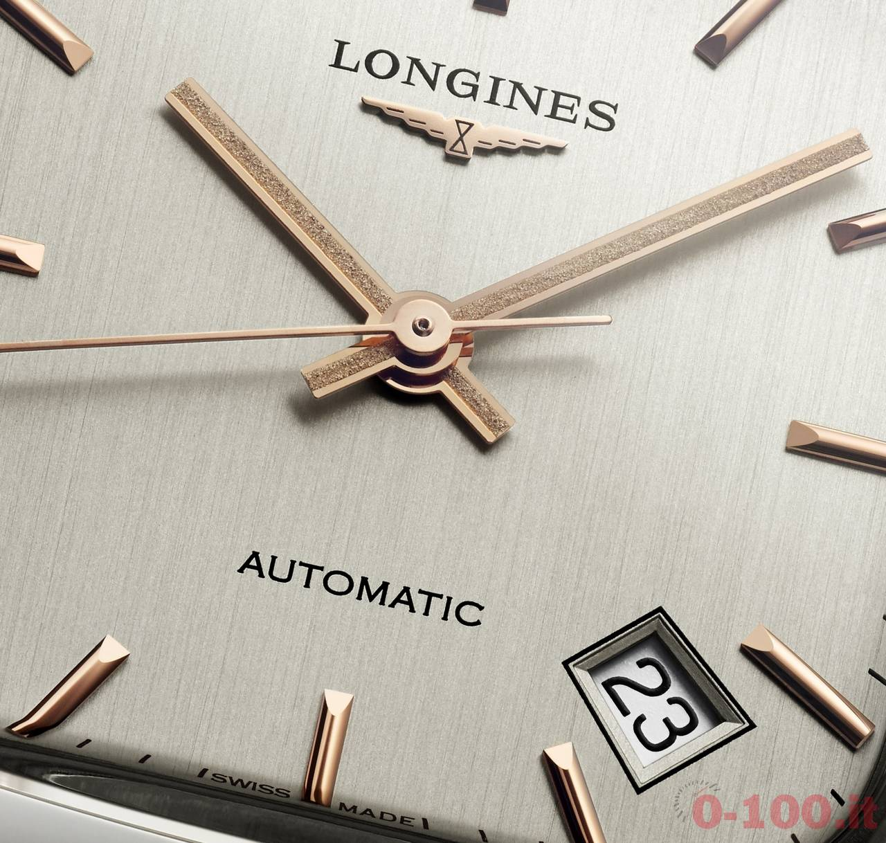 the-longines-heritage-1969-ref-l2-310-4-72-03-prezzo-price_0-1003