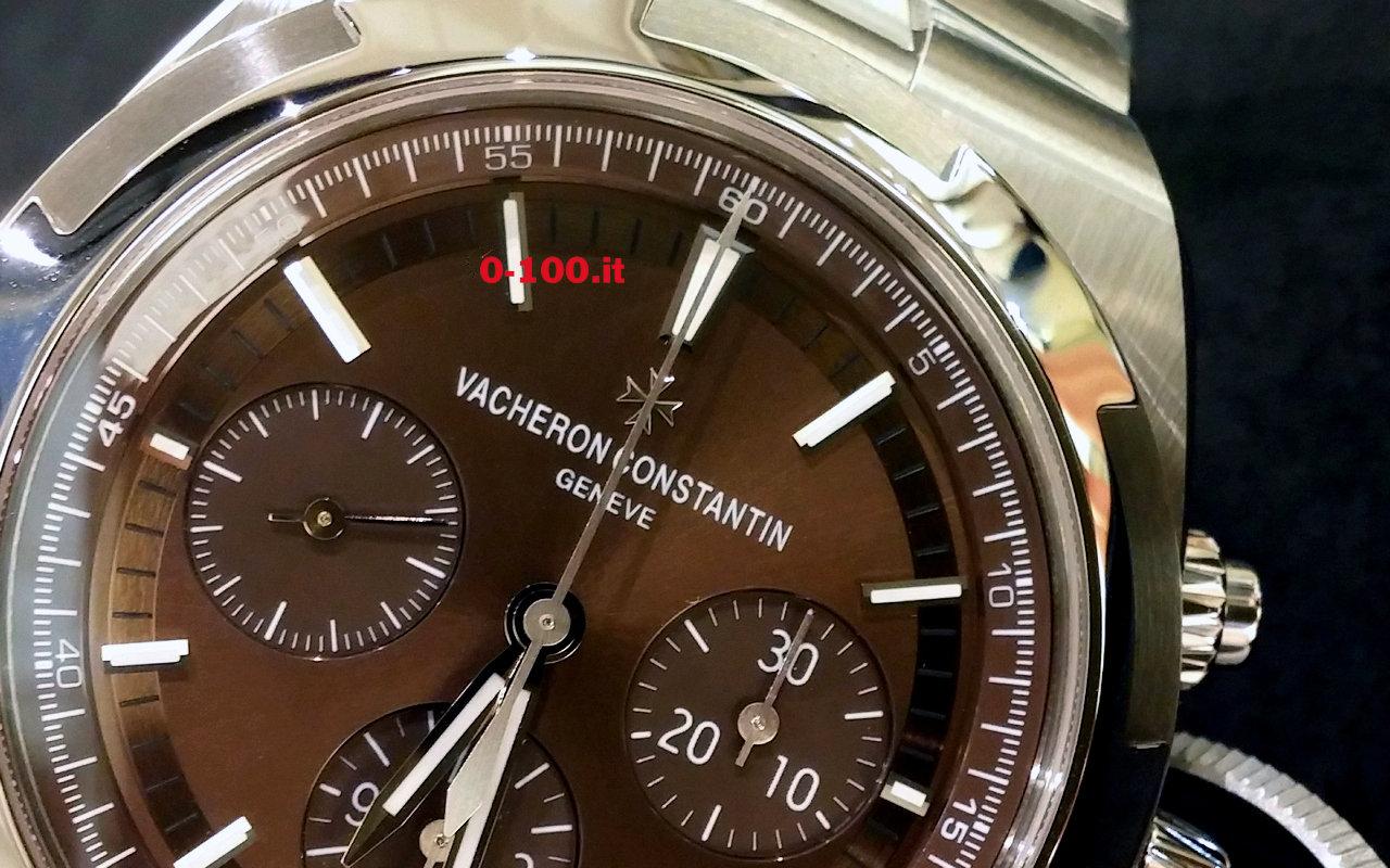 vacheron-constantin_overseas_0-100_14