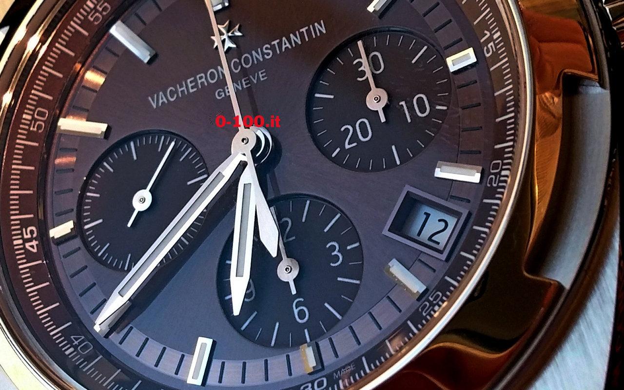 vacheron-constantin_overseas_0-100_15