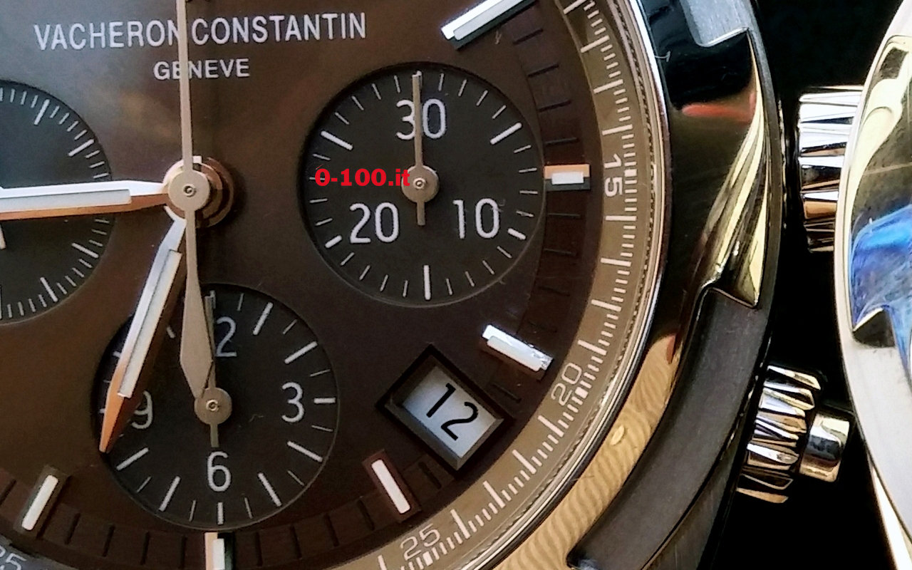 vacheron-constantin_overseas_0-100_17