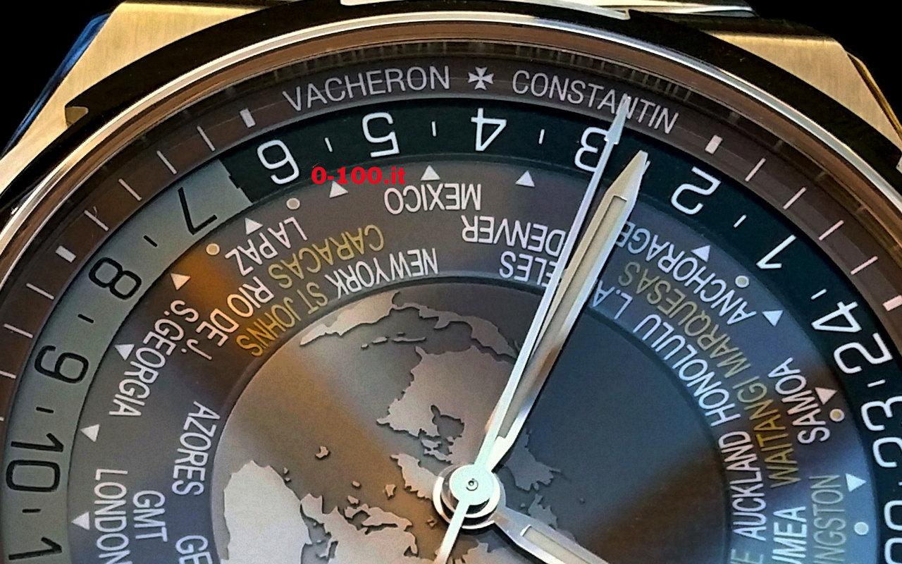 vacheron-constantin_overseas_0-100_28