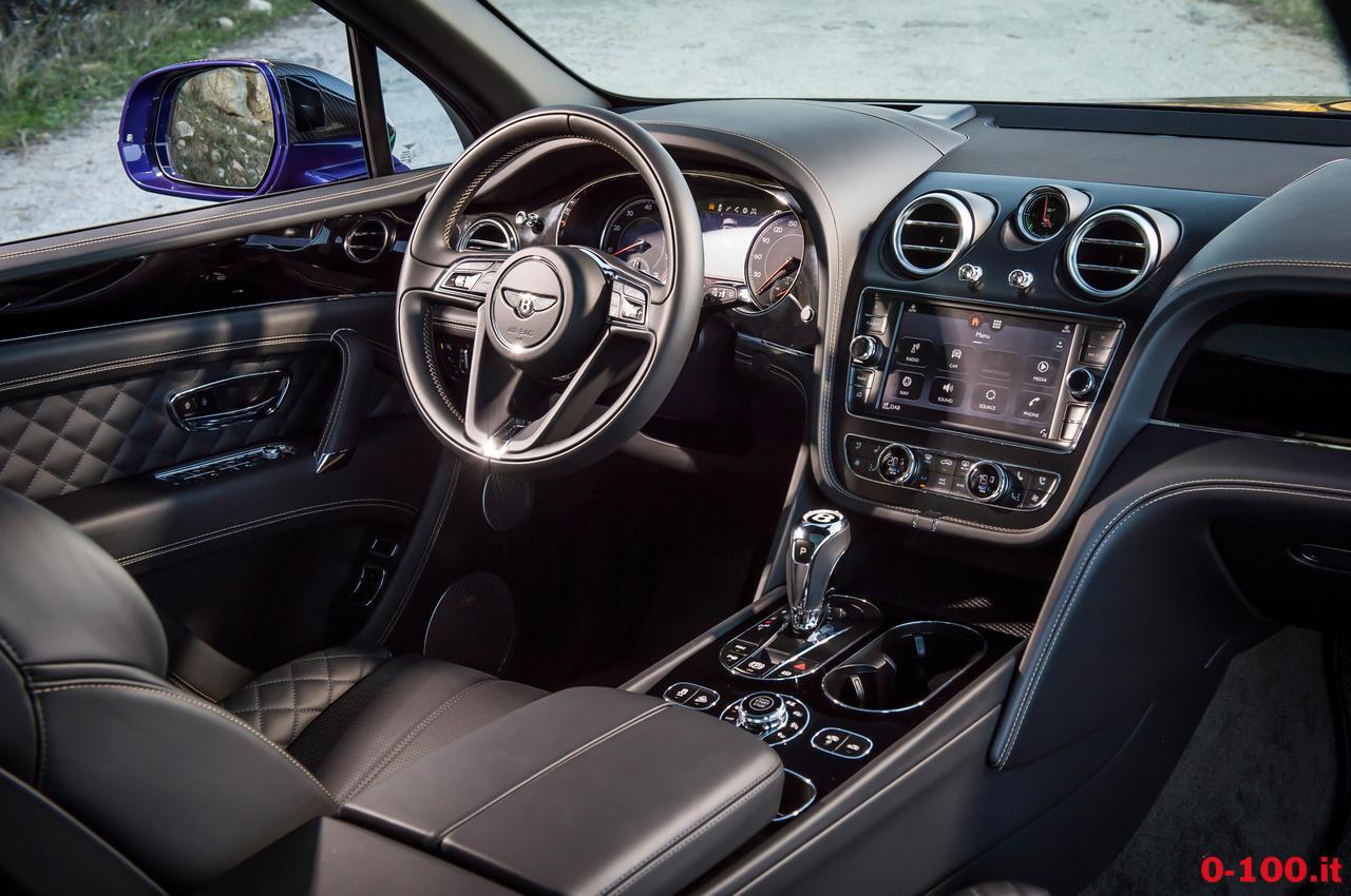 bentley-bentayga-turbodiesel-V8-prezzo-price_0-100_8