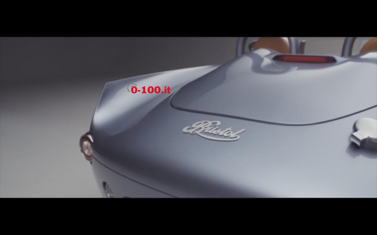 bristol-bullet-sound-engine-0-100_1