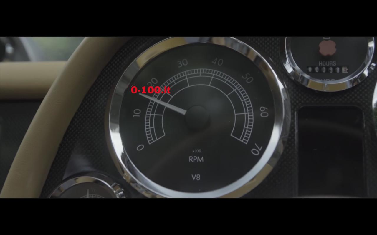 bristol-bullet-sound-engine-0-100_4