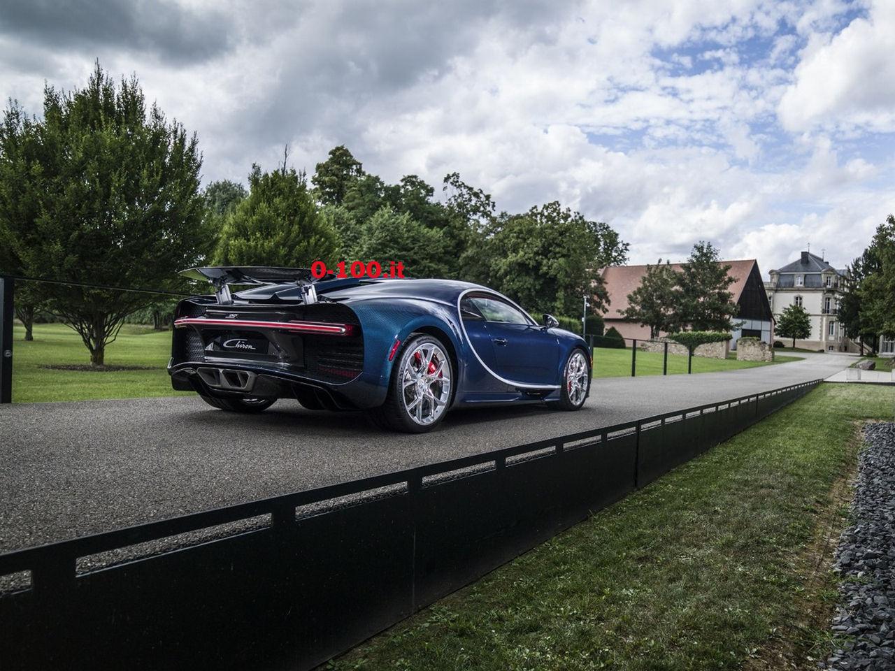 bugatti-chiron-vision-gran-turismo_2