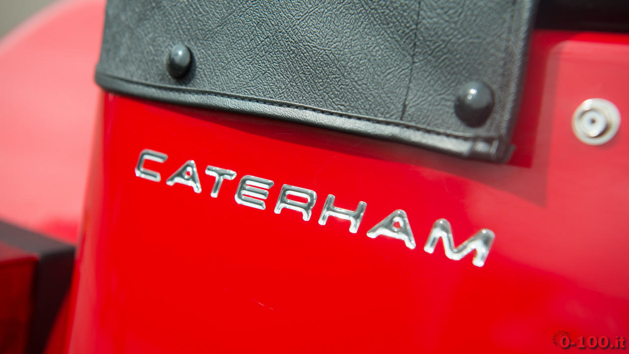 caterham-seven-7-310R_prezzo-price_0-100_54