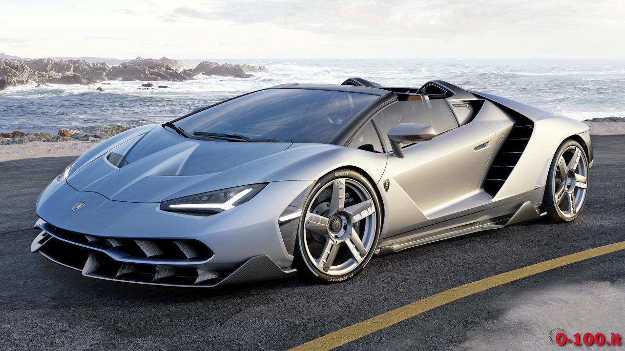 lamborghini-centenario-roadster_0-100_1