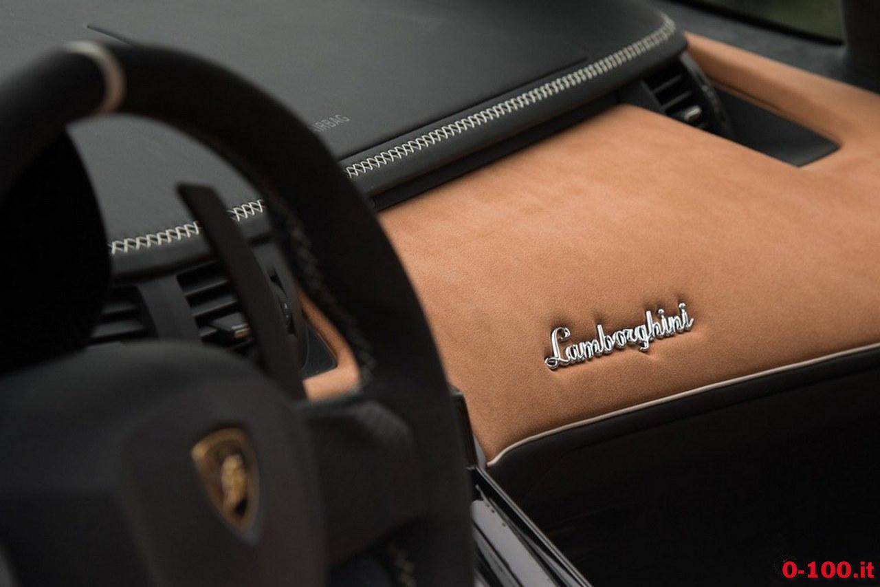 lamborghini-centenario-roadster_0-100_10