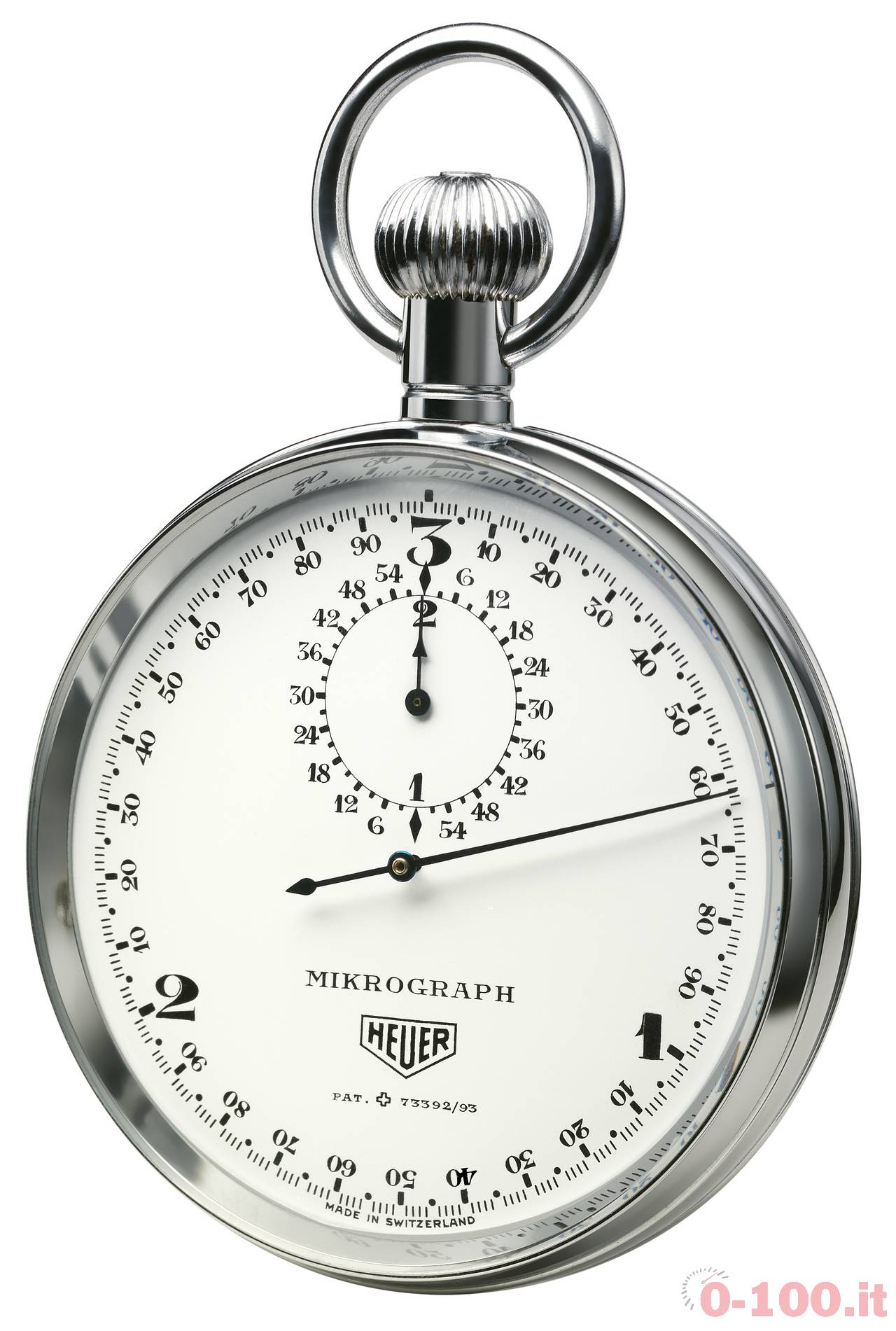 1916_Mikrograph_tag-heuer-0-100