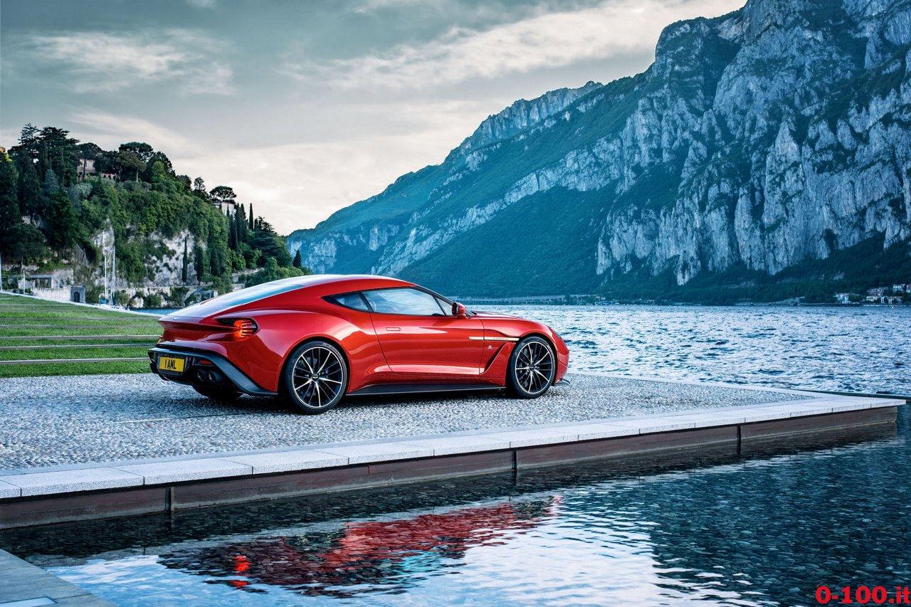 Aston-Martin-Vanquish-Zagato