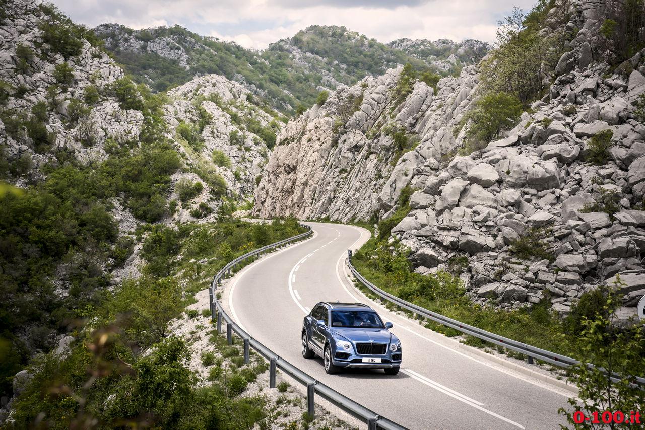 BENTLEY-bentayga-diesel-audi-sq7-tdi-2017-prezzo-price_0-100-15